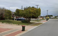 39 Tasman Road, Beldon WA