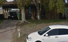 104 Craigie Drive, Craigie WA