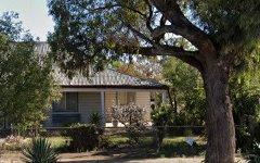 26 Trangie Street, Nevertire NSW