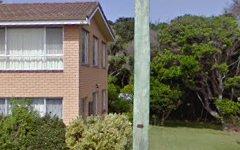 37 Pacific Drive, Crowdy Head NSW