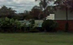 27 Hogan Street, Harrington NSW