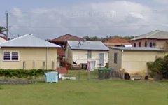 15 Scott Street, Harrington NSW