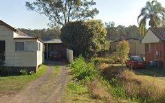 488 Wingham Road, Taree NSW