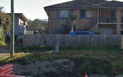 468 Wingham Road, Taree NSW