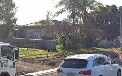 474 Wingham Road, Taree NSW