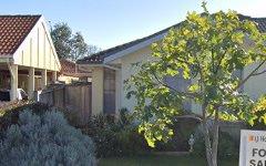 9 Cooloon Avenue, Harrington NSW