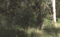 889 Curricabark Road, Rookhurst NSW