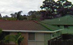15A, Killawarra Drive, Taree NSW
