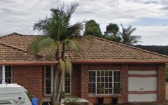 26 Wentworth Street, Taree NSW