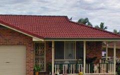 1/18 Flinders Street, Taree NSW