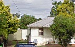 26 Wells Street, Taree NSW