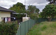 105 Wingham Road, Taree NSW