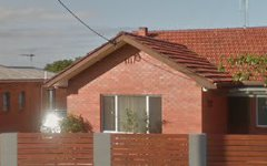 34 McRae Avenue, Taree NSW