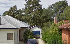 10 Mackay Street, Taree NSW