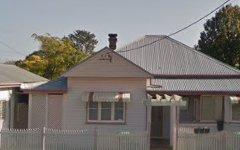 2/121 Cornwall Street, Taree NSW