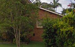 2/48 Dolphin Avenue, Taree NSW