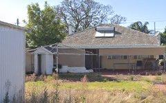 610 Mcgowen Street, Broken Hill NSW