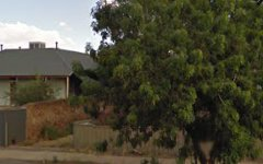 633 Williams Street, Broken Hill NSW