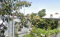 238 Zebina Street, Broken Hill NSW