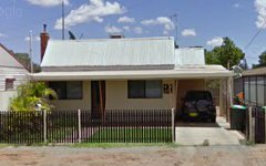 540 Bathurst Street, Broken Hill NSW
