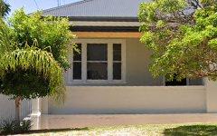 87 Williams Lane, Broken Hill NSW