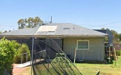 14A Morgan Street, Broken Hill NSW