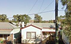196 Carbon Street, Broken Hill NSW