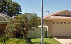 38 Carter Crescent, Gloucester NSW