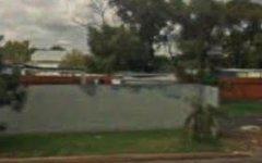 79 Narromine Street, Trangie NSW