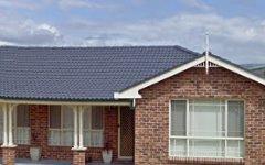 5 Eveleigh Court, Scone NSW