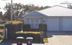 1/71 Satur Road, Scone NSW