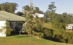 103 Hilltop Parkway, Hallidays Point NSW