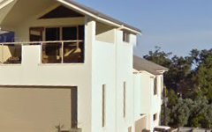 13 Hurdzans Reach, Tallwoods Village NSW