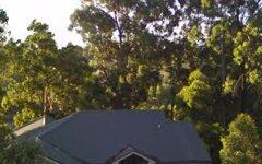 10 Hilltop Parkway, Tallwoods Village NSW