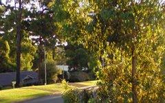 9 Royal Troon Avenue, Tallwoods Village NSW