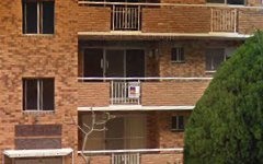 3/46-48 North Street, Forster NSW