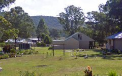 4 Spotted Gum Road, Coolongolook NSW