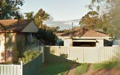 22 Wheelers Lane, Dubbo NSW