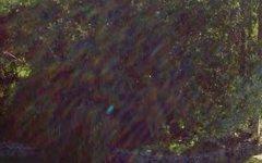10 Binalong Crescent, Coomba Park NSW