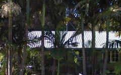 33 Kamarooka St, Coomba Park NSW