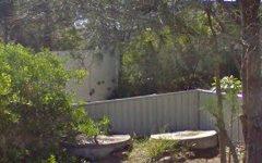 28 Elanora Street, Coomba Park NSW