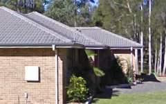 72 Coomba Road, Coomba Park NSW