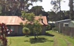4 Gulgai Pl, Coomba Park NSW