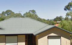 15 Chablis Close, Muswellbrook NSW