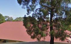 19 Chablis Close, Muswellbrook NSW