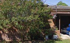 61 King Street, Muswellbrook NSW