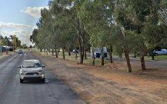 564 Wheelers Lane, Dubbo NSW