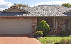 565 Wheelers Lane, Dubbo NSW