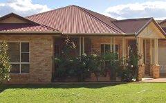 569 Wheelers Lane, Dubbo NSW