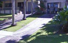 2/15 Lethbridge Road, Pacific Palms NSW